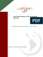 Dialnet-QueEstamosHaciendoEnCubaEnEvaluacionEducativa-2602522