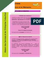 Agenda mars 2014.pdf