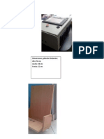 dimensiones Panel Pc.pdf
