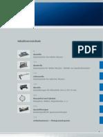 165_11_001_Katalog_DE_Spannfix_RZ2.pdf