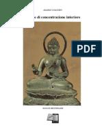 Scaligero Massimo - Tecniche di concentrazione interiore.pdf