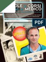 Med Estetica 2013