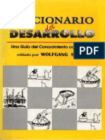 DICCIONARIO _DESARROLLO