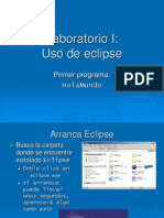 Eclips