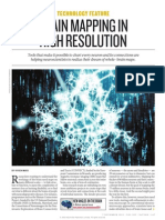 Brain mapping in high resolution, Nature (2013).pdf