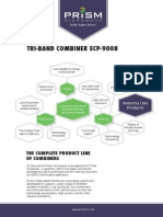 Combiners9008 Leaflet Web 0
