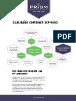 Combiner9003 Leaflet Web 0