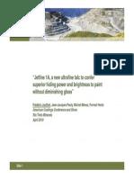 Jetfine 1A v4 ACS 2010 (1)