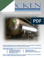 s04b-tratadores_electrostaticos