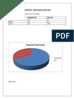 Interpretation and Data Analysis