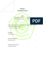 Cover Pengesahan Referat (2)
