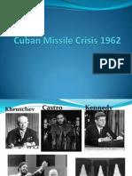 cuban-missile-crisis-1962