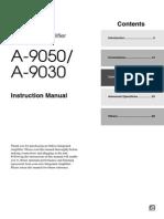 a-9050_manual_e