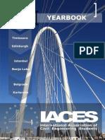 IACES Reader 2013_Final