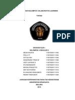 fundamental of patofisiology  typhoid