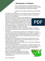 Drachentoeter_Mixnitz