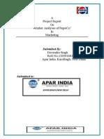 Devendra Project