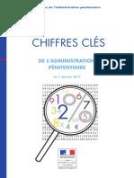 Chiffres_prison_2012.pdf