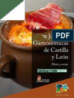 Jornadas_Gastron__micas_de_Castilla_y_Le__n.pdf