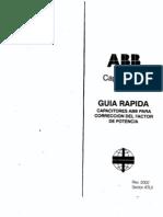 Guia Rapida (Esp)