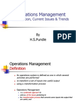 1 Opn Mgt Introduction (1)