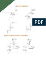 ejemplos neumatica basica.pdf