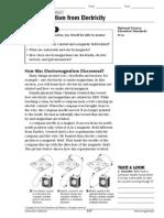 interactive textbook