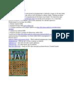 Android Programiranje 1111