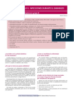 Casos Clínicos de Ginecología y Obstetricia2012.pdf