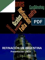 Deficit refinacion uncu.pptx