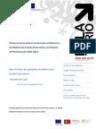 8c_IGFSE_Igualdade de Género dos FE_ Estudos de caso_2013
