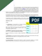 28486505 Etapas de La Lecto Escritura