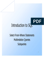 2_Introduction to SQL.pdf
