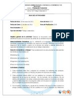 2013 1 102602 Act 10 GuiaTrabCol 2.PDF Planeacion Comercial