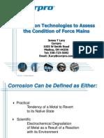 Th0800Coll Corrosive Technologies