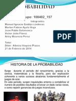 1oo402-157 Manuel Saidiza