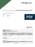 Relatório de Aceitação de Testes_1100XXXXX_V1