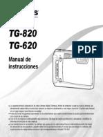 Esp - Sony Dsrpd150operation Instructions