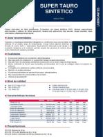 RP SUPER TAURO SINTETICO  REV. 2. ABRIL 2009_tcm7-27540.pdf