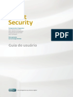 Eset Ess User Guide Ptb