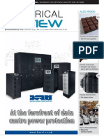 Electrical Review Jan-Feb 2014