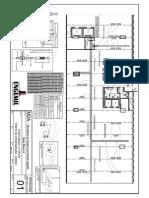 MDA - Bloco A - Proposta de Layout - 8 andar_OPÇÃO 4 - eletrocalhas A3 (1)