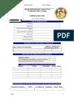 Formulario CIV.doc