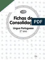 Fichascons Lp