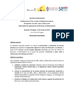 Seminario Internacional Versión Preliminar Participantes-1