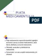 mk farmaceutic