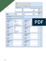 S&W Blue Book PDF Sample