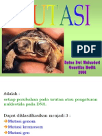 Presentation-MUTASI2009.ppt