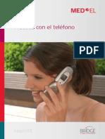 MEDEL Telefono