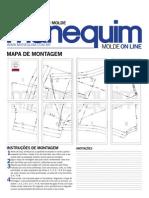 blusa-de-viscoelastano.pdf